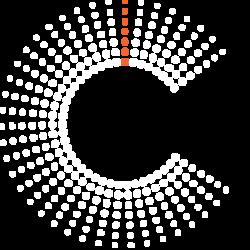 Intricate-circle